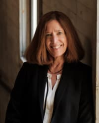 Top Rated Appellate Attorney in Milwaukee, WI : Catherine A. La Fleur