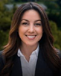 Top Rated Family Law Attorney in Menlo Park, CA : Alice A. Purdy