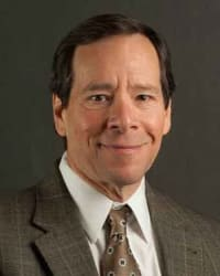 Top Rated Professional Liability Attorney in New Orleans, LA : Scott E. Silbert