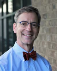 Top Rated Personal Injury Attorney in Asheville, NC : W. Bradford (Brad) Searson