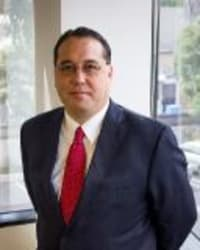 Top Rated Employment Litigation Attorney in Gardena, CA : Scott Cummings