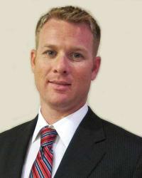 Top Rated Personal Injury Attorney in San Ramon, CA : Jon C. Marlowe