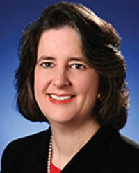 Top Rated Family Law Attorney in Richmond, VA : Dawn DeBoer