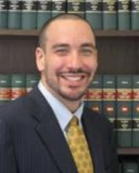 Top Rated Employment Litigation Attorney in New York, NY : Richard B. Seelig