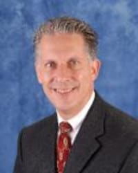 Top Rated Personal Injury Attorney in Asheville, NC : Thomas F. Ramer