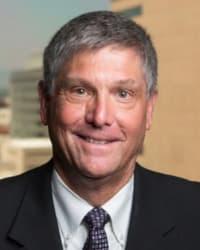 Top Rated Civil Litigation Attorney in Denver, CO : Matthew R. Giacomini