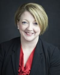 Top Rated Family Law Attorney in Fort Mitchell, KY : Jennifer B. Landry