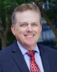 Top Rated Real Estate Attorney in Fort Lauderdale, FL : Philip J. Morgan