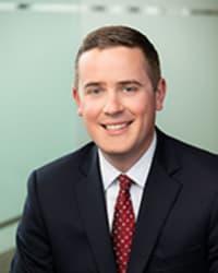 Top Rated Criminal Defense Attorney in Phoenix, AZ : William Wynn
