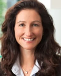 Top Rated Family Law Attorney in Greenbrae, CA : Melinda A. Sammis