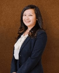 Top Rated Family Law Attorney in Madison, WI : Annabelle Vang