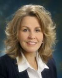 Top Rated Employment Litigation Attorney in Indianapolis, IN : Stephanie Jane Hahn