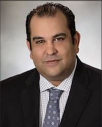 Top Rated Workers' Compensation Attorney in Carmichael, CA : Cezar Torrez