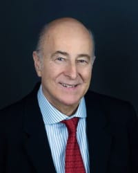 Top Rated Civil Litigation Attorney in Boston, MA : Kenneth A. Reich
