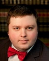 Top Rated Family Law Attorney in Fort Mitchell, KY : Kevin J. Moser