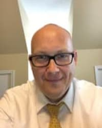 Top Rated Family Law Attorney in Richmond, VA : Gregory R. Sheldon