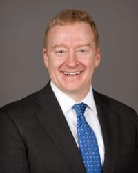Top Rated Civil Litigation Attorney in Scranton, PA : Mark T. Perry
