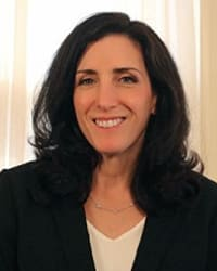 Top Rated Family Law Attorney in Cincinnati, OH : Gayle M. Warm