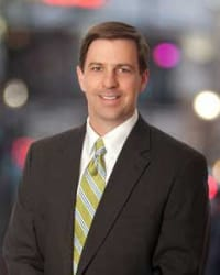 Top Rated Real Estate Attorney in Arlington, VA : Michael R. Kieffer