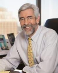 Top Rated Employment & Labor Attorney in Atlanta, GA : Edward D. Buckley