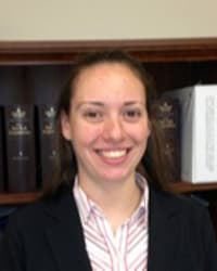 Top Rated Appellate Attorney in Tarrytown, NY : Christie Tomm Addona