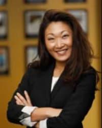 Top Rated Civil Litigation Attorney in Denver, CO : Leah VanLandschoot
