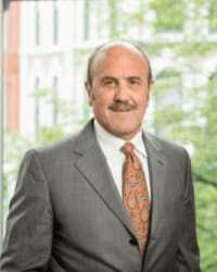 Top Rated Business & Corporate Attorney in Grand Rapids, MI : John E. Anding