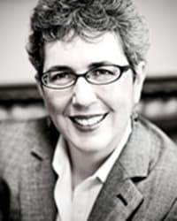 Top Rated General Litigation Attorney in Houston, TX : Donna M. Aversano
