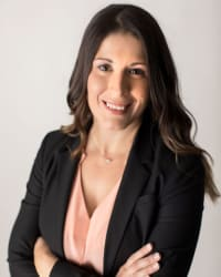 Top Rated Family Law Attorney in Austin, TX : Janice M. Eggleston