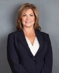 Top Rated Family Law Attorney in Dallas, TX : Lisa Duffee