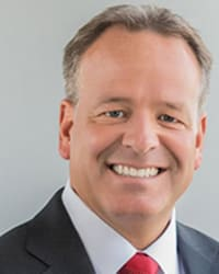Top Rated General Litigation Attorney in Minneapolis, MN : KC Ahrens