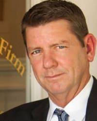 Top Rated Criminal Defense Attorney in Walnut Creek, CA : Richard A. Madsen, Jr.