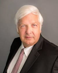 Top Rated Intellectual Property Attorney in Houston, TX : Michael D. Sydow