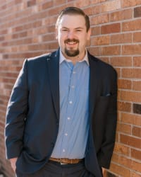 Top Rated Civil Litigation Attorney in Concord, NH : Sean List