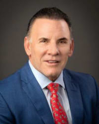 Top Rated Personal Injury Attorney in Miami, FL : James L. Ferraro