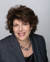 Top Rated Schools & Education Attorney in Springfield, NJ : Shelley L. Stangler