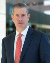 Top Rated Real Estate Attorney in Los Angeles, CA : Kenneth G. Ruttenberg