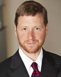 Top Rated Estate & Trust Litigation Attorney in Seattle, WA : Miles A. Yanick