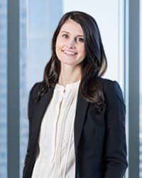 Top Rated Civil Litigation Attorney in Atlanta, GA : Patricia Minton