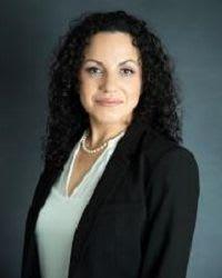 Top Rated Elder Law Attorney in Brooklyn, NY : Sofiya Nozhnik