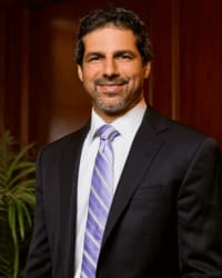 Top Rated Class Action & Mass Torts Attorney in New York, NY : Anthony T. DiPietro