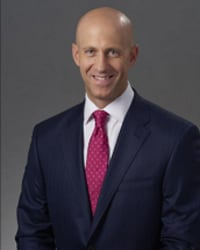 Top Rated Workers' Compensation Attorney in Philadelphia, PA : David F. Stern