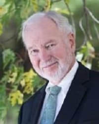 Top Rated Personal Injury Attorney in Madison, WI : Jeff Scott Olson
