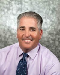 Top Rated General Litigation Attorney in Houston, TX : Anthony L. Laporte