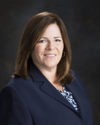 Top Rated Family Law Attorney in Virginia Beach, VA : Catherine Six