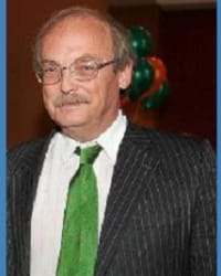 Top Rated Tax Attorney in Beverly Hills, CA : Patrick E. McGinnis