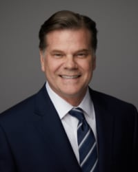 Top Rated Real Estate Attorney in Rockville Centre, NY : Anthony M. Brown