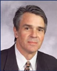Top Rated Business & Corporate Attorney in Santa Rosa, CA : Michael J.M. Brook