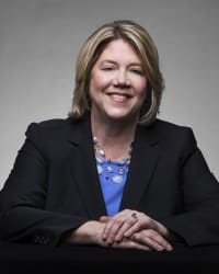 Top Rated Appellate Attorney in Milwaukee, WI : Linda Vogt Meagher