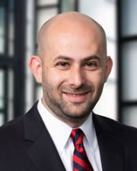 Top Rated General Litigation Attorney in Kansas City, MO : Michael Kopit